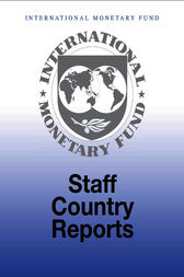 Kuwait: Selected Issues and Statistical Appendix by International Monetary Fund
