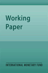 Environmental Tax Reform:  Principles from Theory and Practice to Date by Ian W.H. Parry