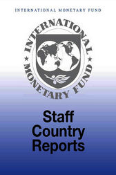 St. Kitts and Nevis - Second Review Under the Stand-By Arrangement and the Financing Assurances Review, and Request for Waivers of Applicability - Staff Report and Press Release by International Monetary Fund