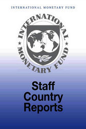 Spain: Staff Report for the 2012 Article IV Consultation by International Monetary Fund