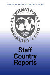 Japan: Staff Report for the 2012 Article IV Consultation by International Monetary Fund