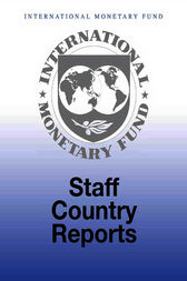 Democratic Republic of São Tomé and Príncipe: Request for a Three-Year Arrangement Under the Extended Credit Facility by International Monetary Fund