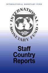 Haiti: Fourth Review Under the Extended Credit Facility - Staff Report and  Press Release by International Monetary Fund