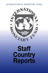 Tunisia: Financial System Stability Assessment by International Monetary Fund