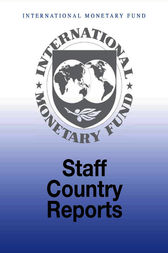Tuvalu: Staff Report for the 2012 Article IV Consultation by International Monetary Fund