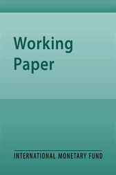 Emerging Market Business Cycles: The Role of Labor Market Frictions by Emine Boz