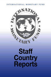 Mexico: Staff Report for the 2012 Article IV Consultation by International Monetary Fund. Western Hemisphere Dept.