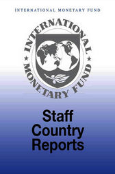 Republic of Mozambique: Fifth Review Under The Policy Support Instrument And Request For Modification Of Assessment Criteria by International Monetary Fund. African Dept.