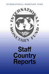 Seychelles: Sixth Review Under the Extended Arrangement and Request for an Extension of the Arrangement and Augmentation of Access—Staff Report; Staff Supplement; Press Release on the Executive Board Discussion; and Statement by the Executive Director... by International Monetary Fund. African Dept.