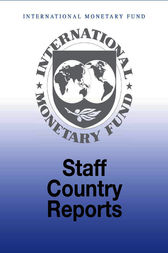 Chad: Selected Issues and Statistical Appendix by International Monetary Fund