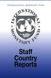 Ukraine: 2006 Article IV Consultation - Staff Report; Staff Statement; and Public Information Notice on the Executive Board Discussion by International Monetary Fund