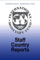 Kyrgyz Republic: Fourth Review Under the Three-Year Arrangement Under the Poverty Reduction and Growth Facility and Request for Modification of Quantitative Performance Criteria - Staff Report; Staff Statement; Press Release on the Executive Board... by International Monetary Fund
