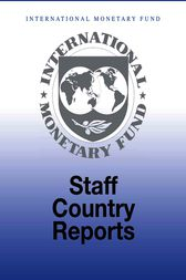 Slovak Republic: Selected Issues by International Monetary Fund