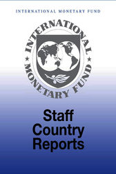 Islamic Republic of Mauritania: Second Review Under the Three-Year Arrangement Under the Poverty Reduction and Growth Facility and Request for a Waiver of Performance Criterion - Staff Report; Staff Supplement; Press Release on the Executive Board... by International Monetary Fund