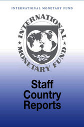 Republic of Croatia: Selected Issues by International Monetary Fund