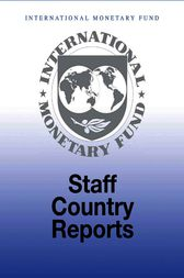 Colombia: 2008 Article IV Consultation - Staff Report; Staff Statement; Public Information Notice on the Executive Board Discussion; and Statement by the Executive Director for Colombia by International Monetary Fund