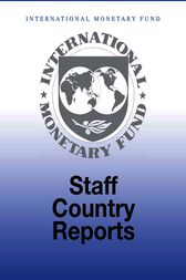 Uruguay: 2008 Article IV Consultation - Staff Report; Staff Statement; Public Information Notice on the Executive Board Discussion; and Statement by the Executive Director for Uruguay by International Monetary Fund
