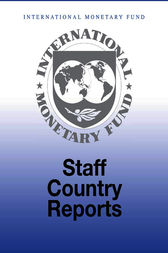 Ireland: 2009 Article IV Consultation - Staff Report; and Public Information Notice on the Executive Board Discussion by International Monetary Fund