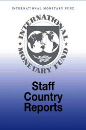 France: 2009 Article IV Consultation - Staff Report; Public Information Notice on the Executive Board Discussion; and Statement by the Executive Director for France by International Monetary Fund