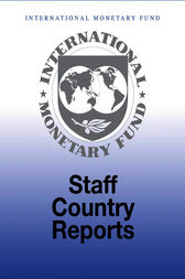 Mongolia: 2008 Article IV Consultation - Staff Report; Staff Supplement; Public Information Notice on the Executive Board Discussion by International Monetary Fund