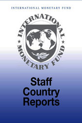 Republic of Kazakhstan: 2008 Article IV Consultation - Staff Report; Staff Statement; and Public Information Notice on the Executive Board Discussion by International Monetary Fund