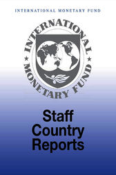 Namibia: Selected Issues Paper by International Monetary Fund