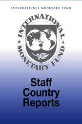 Russian Federation: Staff Report for the 2012 Article IV Consultation by International Monetary Fund