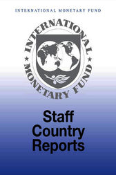 Central African Republic: 2011 Article IV Consultation - Staff Report; Public Information Notice on the Executive Board Discussion; and Statement by the Executive Director for Central African Republic by International Monetary Fund