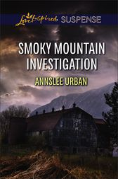 Smoky Mountain Investigation by Annslee Urban