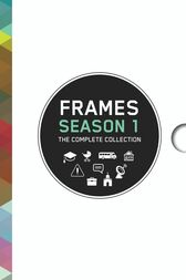 Frames Season 1: The Complete Collection, eBook by Zondervan