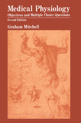 Medical Physiology by Graham Mitchell