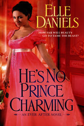 He's No Prince Charming by Elle Daniels