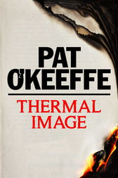 Thermal Image by Pat O'Keeffe