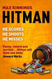 Hitman by Max Kinnings
