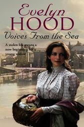 Voices From The Sea by Evelyn Hood