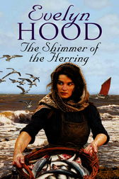 The Shimmer Of The Herring by Evelyn Hood