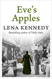 Eve's Apples by Lena Kennedy