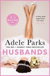 Husbands by Adele Parks