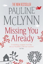 Missing You Already by Pauline McLynn
