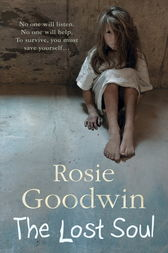 The Lost Soul by Rosie Goodwin