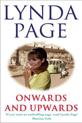 Onwards and Upwards by Lynda Page