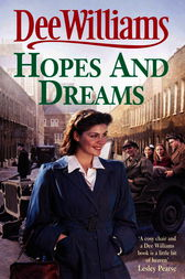 Hopes and Dreams by Dee Williams