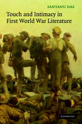 an analysis of the first world war in war literature pieces Scott fitzgerald's the great gatsby follows jay gatsby, a man literature notes the great gatsby world war i, the first war of its kind anyone had ever.