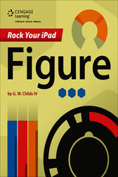 Rock Your iPad by G. W. Childs