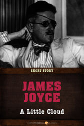 james joyce the dead essay questions Critical questions are raised about the faithfulness of the film to the text or about the dead by james joyce essay the dead by james joyce.