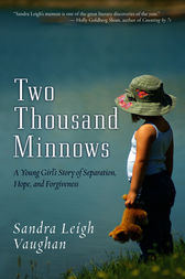 Two Thousand Minnows by Sandra Leigh Vaughan