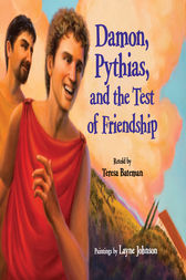 a discussion about the value of friendship as portrayed in damon and pythias Damon and pythias limited time offer at lots of essayscom we have made a special deal with a well known professional research paper company to offer you up to 15 professional research papers per month for just $2995.