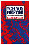 The Chaos Frontier