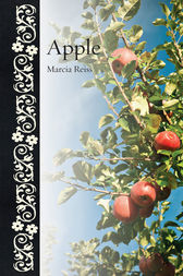 Apple by Marcia Reiss