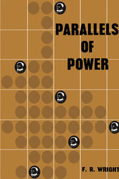 Parallels of Power: An Introduction to Some Individualists of Church and State